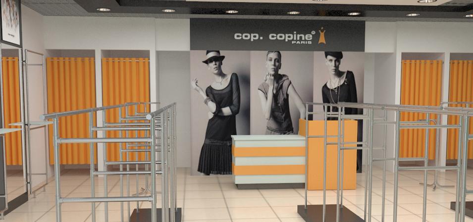 Cop. Capine